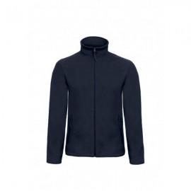 Куртка флисовая 22-FUI50