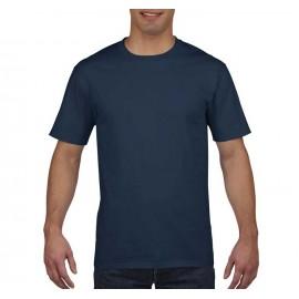 Футболка Premium Cotton 85-4100