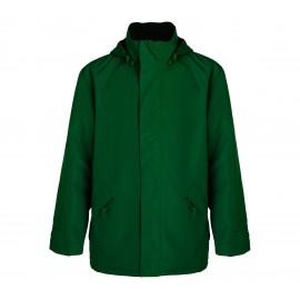 Куртка 85-5077
