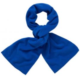 шарфы с логотипом Киев