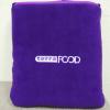плед подушки с логотипом оптом картинка 1