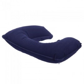 Подушка надувна