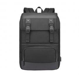 Рюкзак для ноутбука Marco
