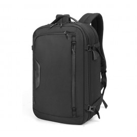 Рюкзак для ноутбука Overland