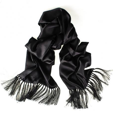 шарфы с печатью Киев