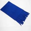 шарфы с вышивкой на заказ киев картинка 3