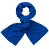шарфы с вышивкой на заказ киев картинка 2
