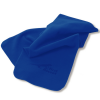 шарфы с вышивкой на заказ киев картинка 1