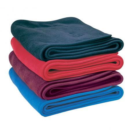 шарфы с вышивкой на заказ киев