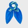 Пошив шифоновых шарфов Киев картинка 3