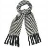 изготовление вязаных шарфов киев картинка 2