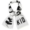 изготовление вязаных шарфов киев картинка 3