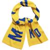 изготовление вязаных шарфов киев картинка 1