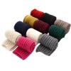 изготовление вязаных шарфов киев картинка 4