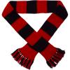 изготовление вязаных шарфов киев картинка 6