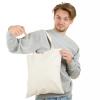 Эко сумки на заказ картинка 2