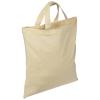 Эко сумки на заказ картинка 3