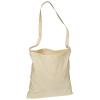Эко сумки на заказ картинка 4