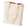 Эко сумки на заказ картинка 6