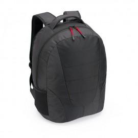 "Рюкзак для ноутбука 15"" 18-LPN425"