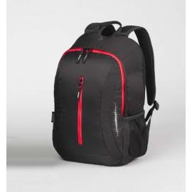 Рюкзак 18-LPN525