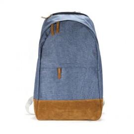 Рюкзак для подорожей City