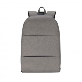 Рюкзак для ноутбука Modo
