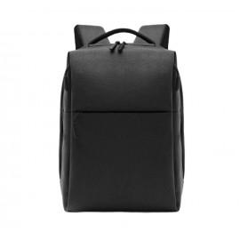 Рюкзак для ноутбука Oliver