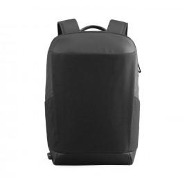 Рюкзак для ноутбука Flip
