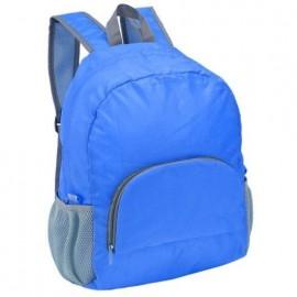 Рюкзак 55-31R003011