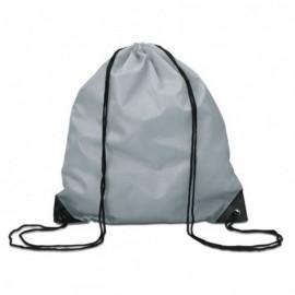 Рюкзак 55-MO720807