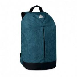 Рюкзак 55-MO932804