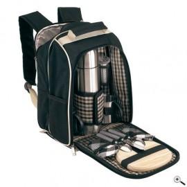 Рюкзак 96-0604009