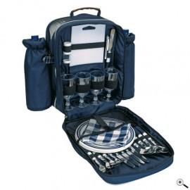 Рюкзак 96-0604020