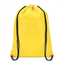 Рюкзак 96-0819544