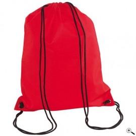Рюкзак 96-0819586