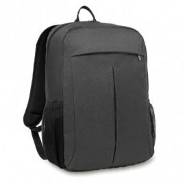 Рюкзак STOCKHOLM BAG для ноутбука 15