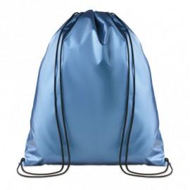 Рюкзак-мешок NEW YORK