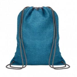 Рюкзак-мешок TOCAYO