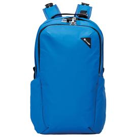 Рюкзаки для ноутбуков с логотипом