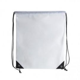 Рюкзак-мешок RANCEL