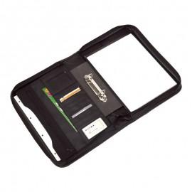Портфель 96-0406175
