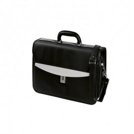 Портфель 96-1101500