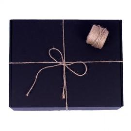 Бічовка для подарункових наборів
