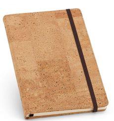 блокноты с деревянной обложкой на заказ