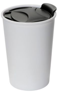 пластиковые кружки с логотипом