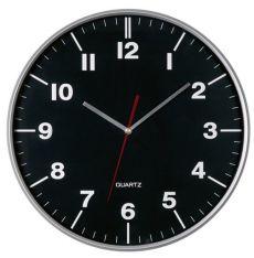 часы настенные изготовление