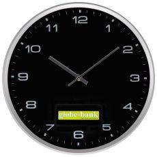 изготовление часов на заказ
