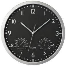 часы под нанесение логотипа