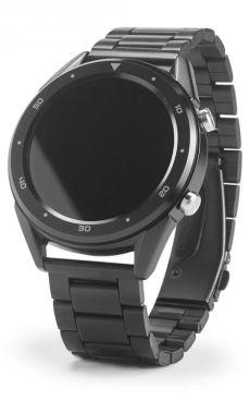 наручные часы с логотипом